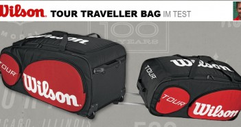 wilson-tour-traveller-test
