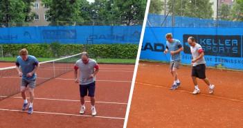 tennistraining-6-aufwaermuebungen-unserer-experten