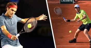 tennis-training-der-profis