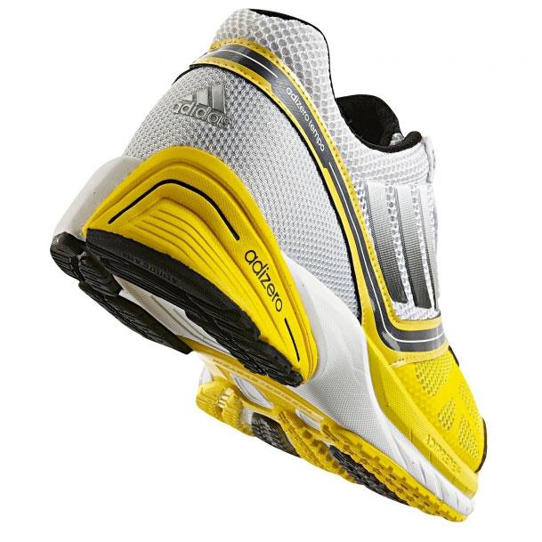 Adidas Adizero Tempo 5