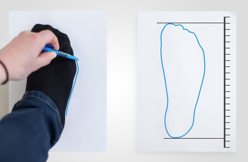 Schuhgrößen Kinder für messenadidas für Schuhgrößen Kinder