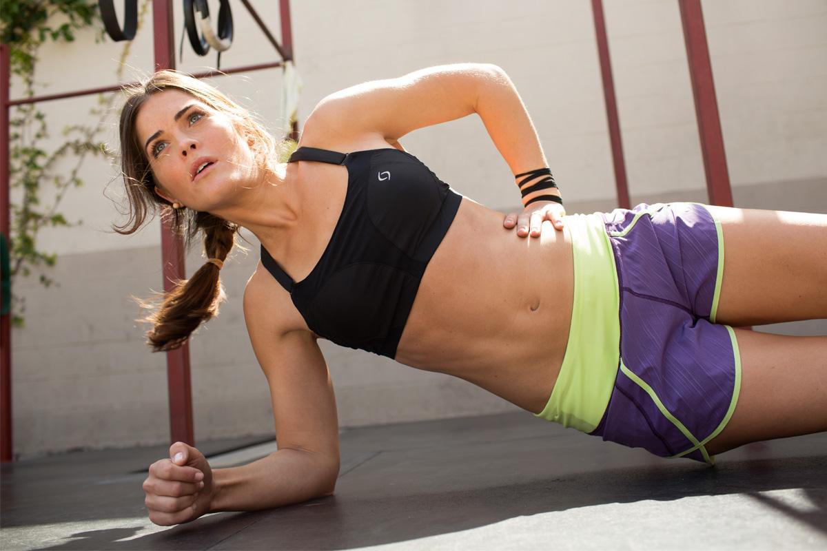 Dehnübungen für mehr Beweglichkeit