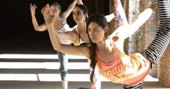 body-balance