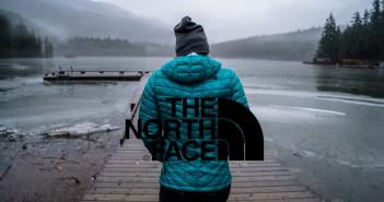 THE NORTH FACE THERMOBALL: EINE ALTERNATIVE ZUR DAUNE