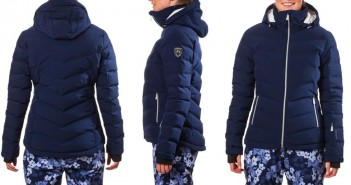 im-test-j-lindeberg-outfit-crosson-jacke-augusta-hose