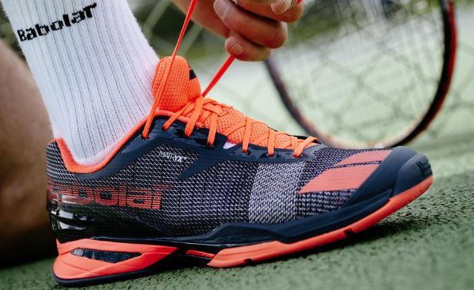 im-test-der-babolat-jet-clay-herren-tennisschuh