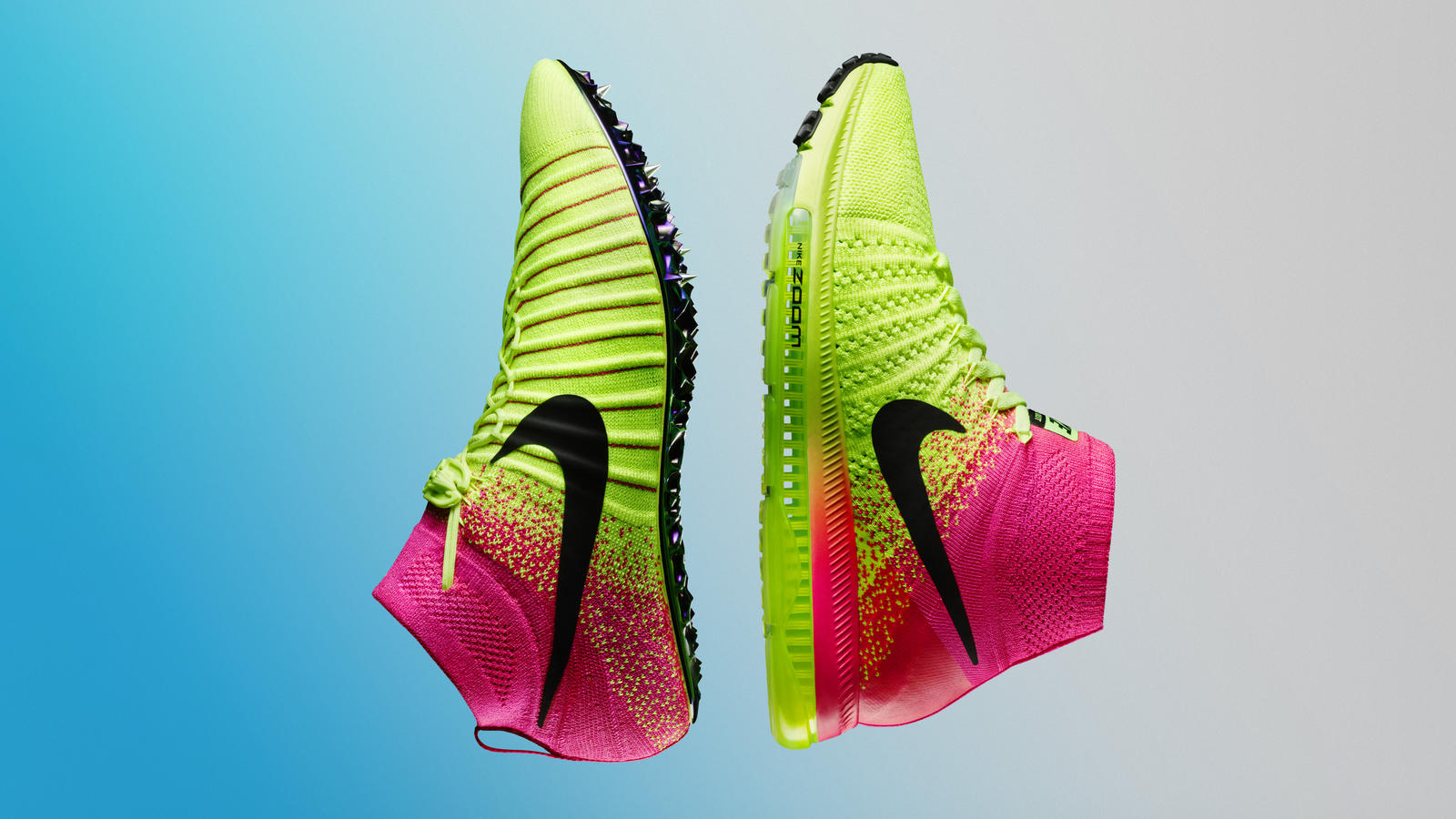 Nike Zeigt Neue Sommer Farben Keller Sports Guide