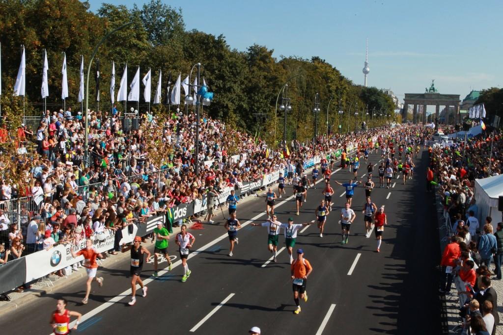 Berlin_Marathon