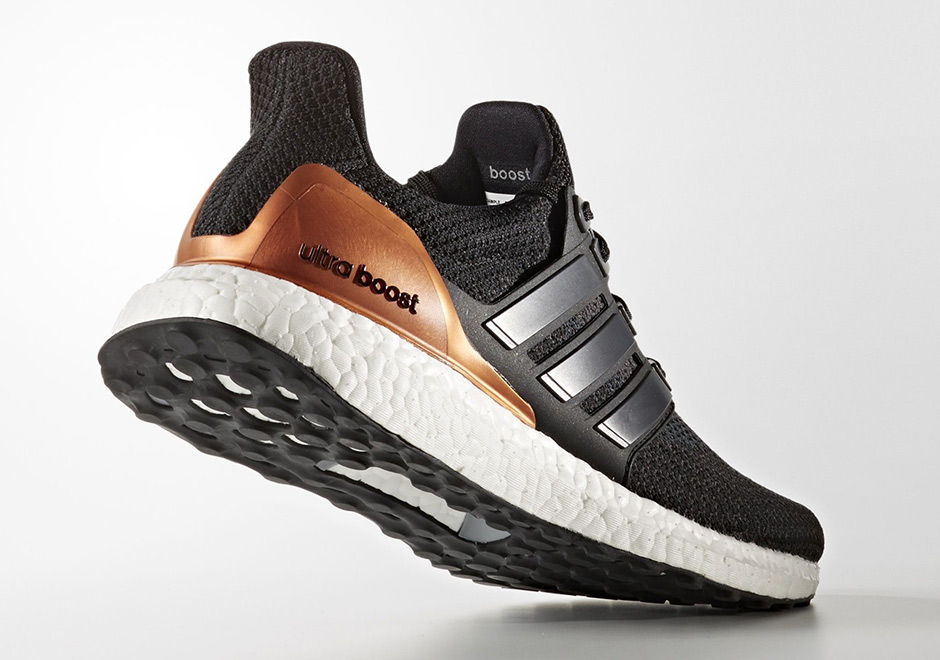 adidas-ultra-boost-olympic-bronze-medal-1
