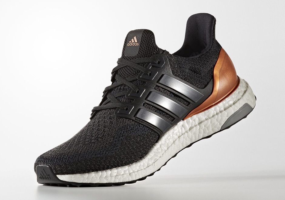 adidas-ultra-boost-olympic-bronze-medal-2