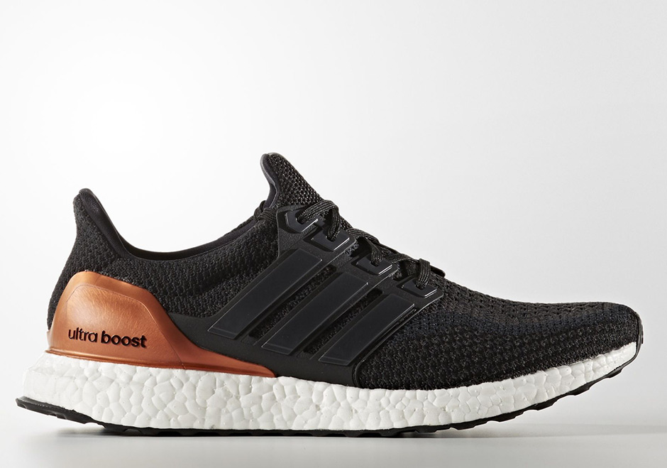 adidas-ultra-boost-olympic-bronze-medal-3