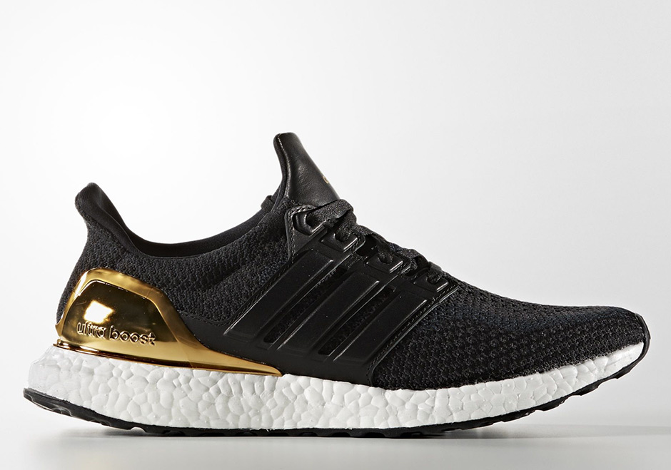 adidas-ultra-boost-olympic-gold-medal-1