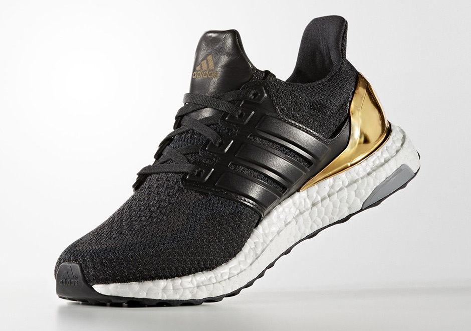 adidas-ultra-boost-olympic-gold-medal-3
