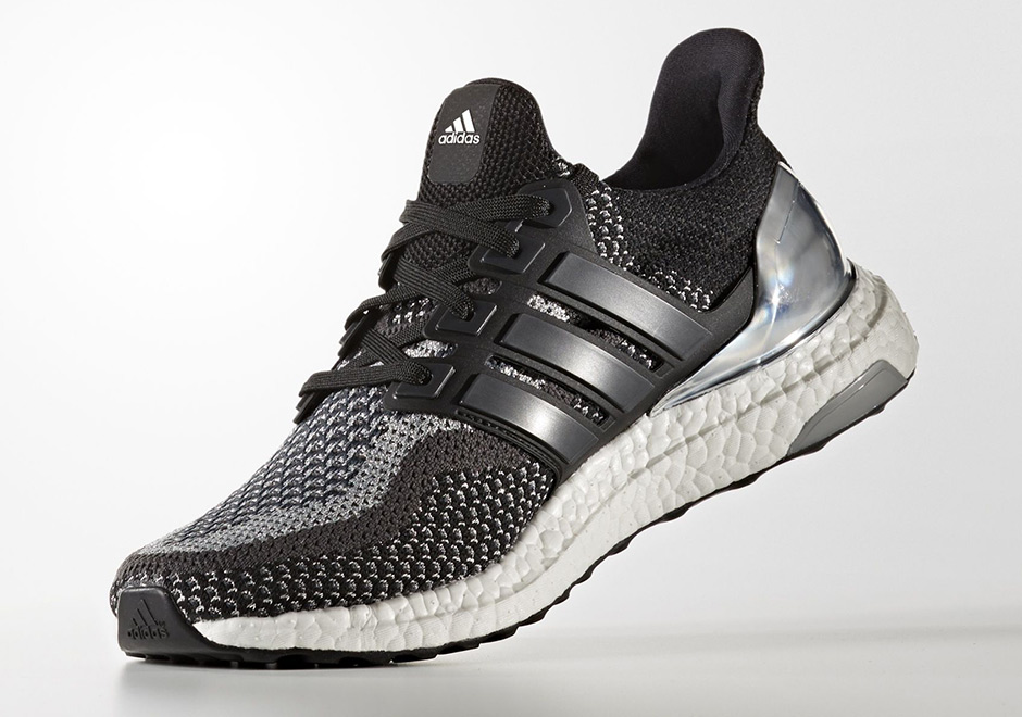 adidas-ultra-boost-olympic-silver-medal-3