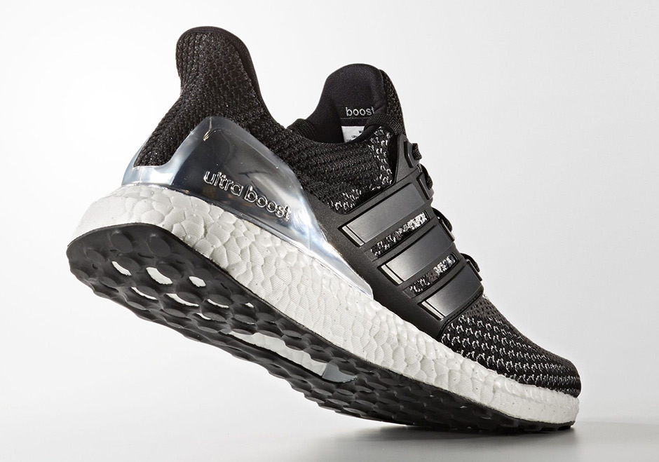 adidas-ultra-boost-olympic-silver-medal-4