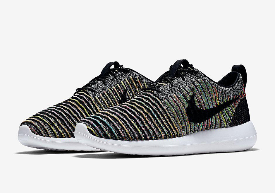 b3809b77903d ... discount code for nike roshe two flyknit 39592 34b09