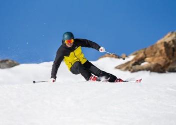 colmar-von-herrenhueten-zu-skibekleidung