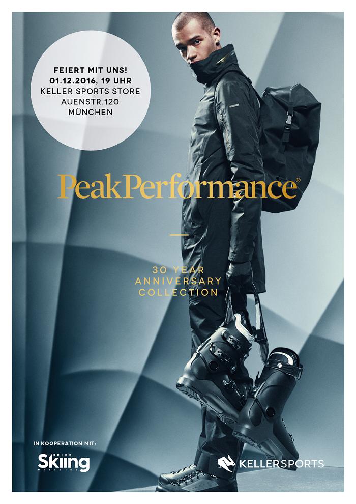 feiert-mit-uns-peak-performance-feiert-30-jaehriges-jubilaeum