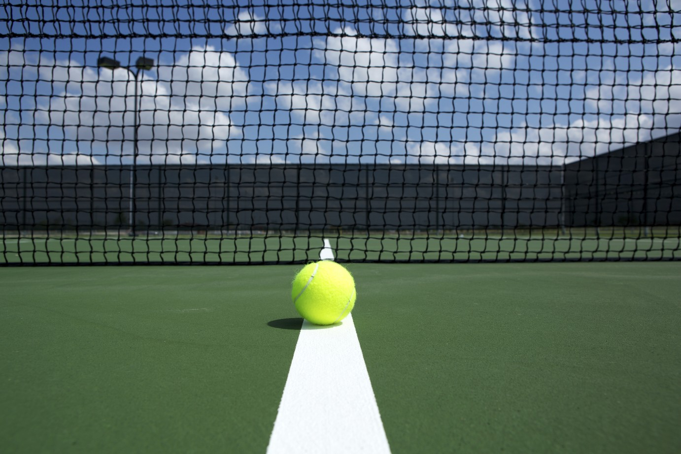 Any good Black Friday deals on tennis racquets? (loretco.ga) submitted 4 years ago by TheMoneyPerson. I am in the market to get a new tennis racquet for myself, and to get a tennis racquet as an Xmas present for my girlfriend. Are there any particularly good deals out there? I see on tennis warehouse that they have a deal on Slazenger racquets.