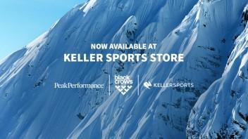 ab-montag-im-keller-sports-store-peak-performance-und-black-crows