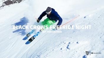 black-crows-freeride-night-mit-tom-leitner