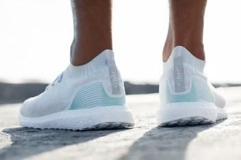 das-ist-der-adidas-ultraboost-uncaged-parley
