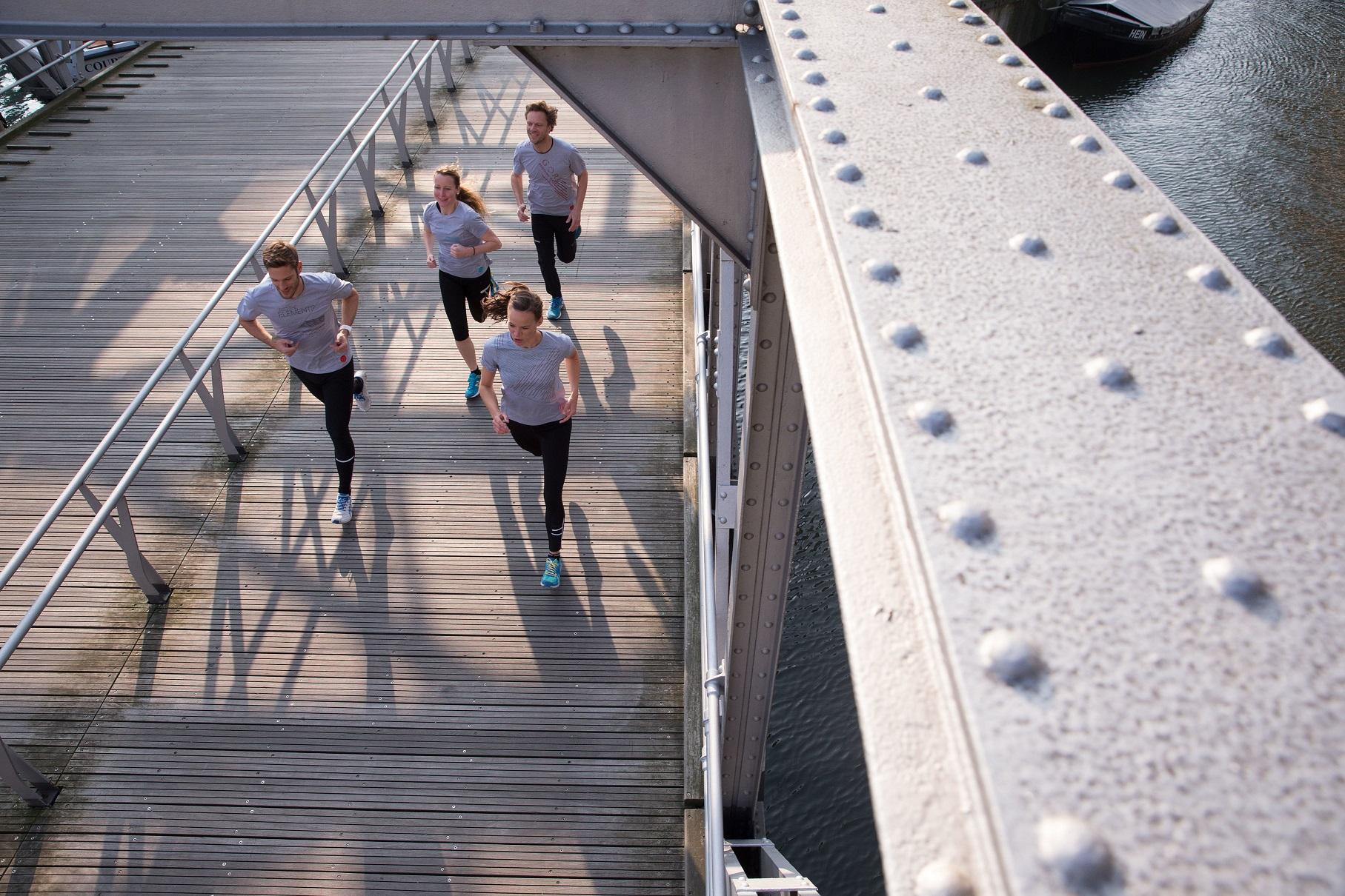 20 JAHRE GORE RUNNING WEAR®- DIE KOLLEKTION BEI UNS IM SHOP