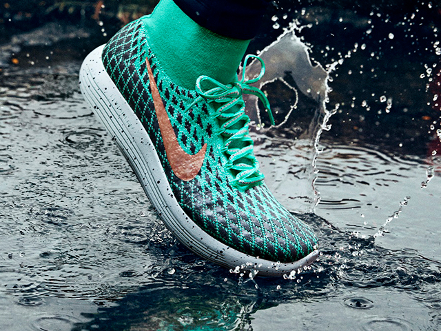 Nike_Guide_640x480