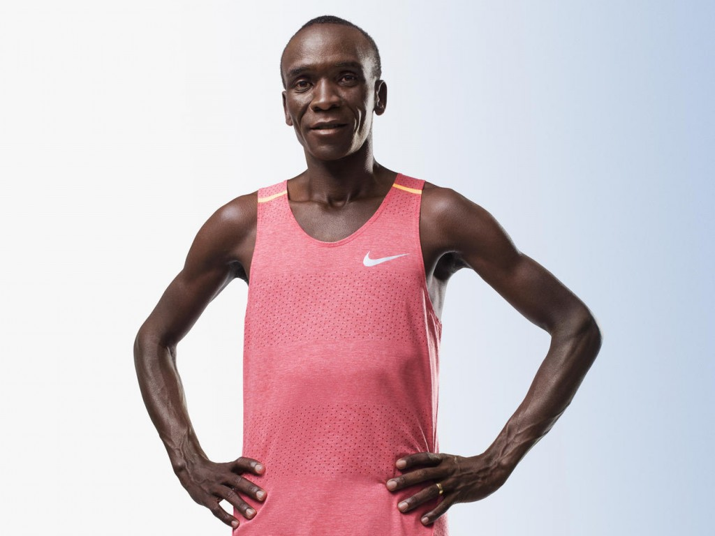 Su17_RN_Breaking2_EKipchoge_Portrait_2_native_1600