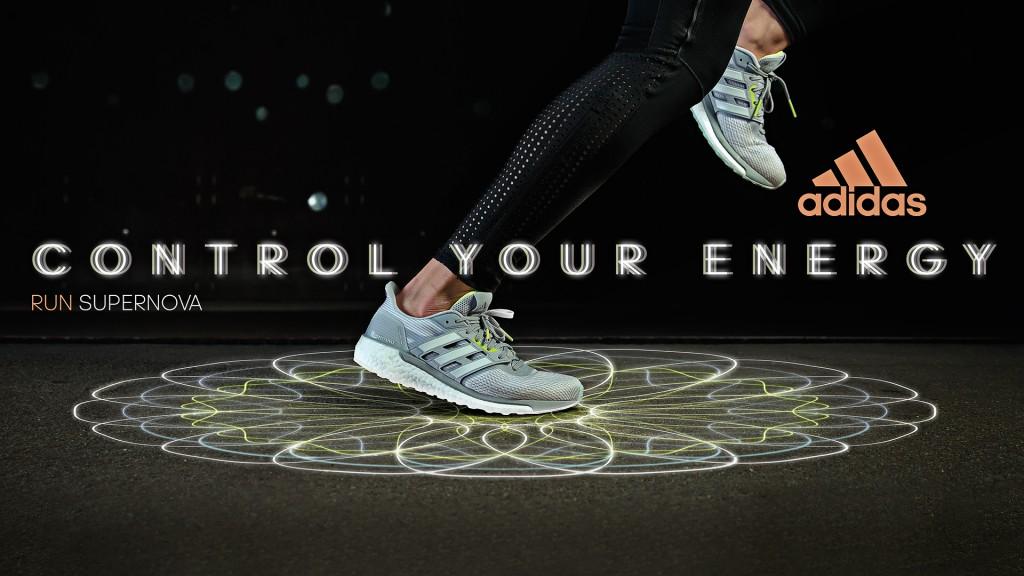 Adidas_1920x1080_2