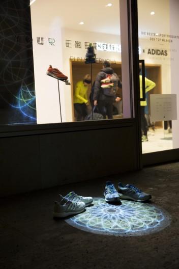 adidas-supernova-die-produkte-im-keller-sports-store