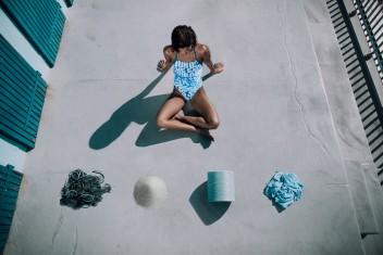 adidas-parley-praesentieren-schwimmkleidung-aus-ozeanabfaellen