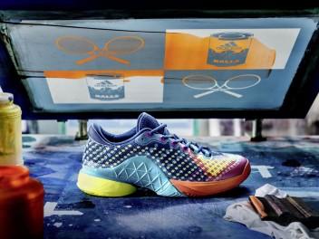 die-art-pack-kollektion-von-adidas-tennis
