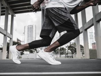 adidas-praesentiert-die-zweite-alphabounce-generation