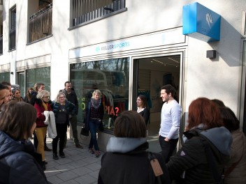 die-ispo-academy-retail-tour-im-keller-sports-store