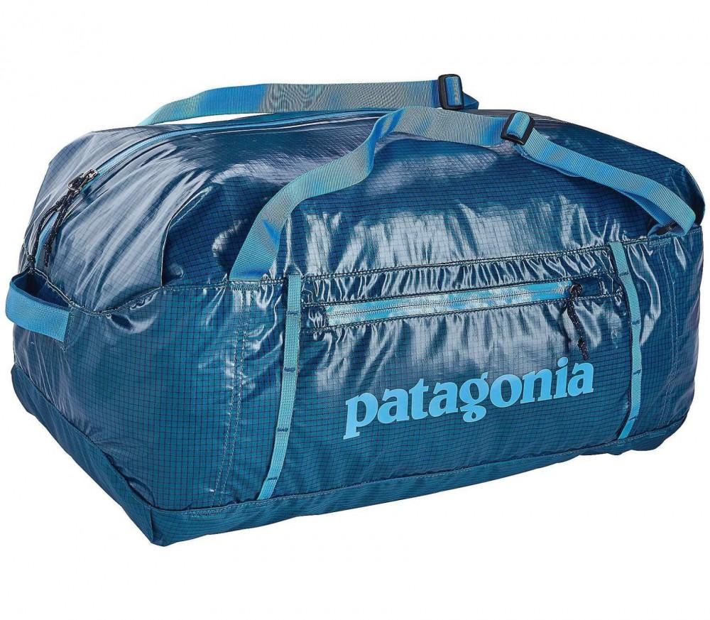 PatagoniaBAG2