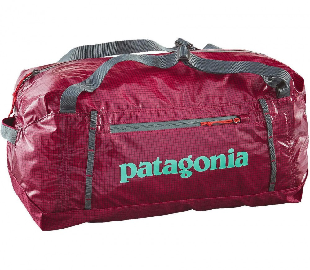 PatagoniaBag4