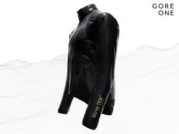 feuchtigkeit-einfach-abschuetteln-mit-der-shakedry-technologie-von-gore-running-wear