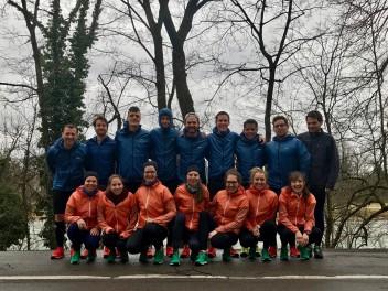 isar-run-adidas-runners-testen-adidas-terrex