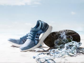 adidas-stellt-neue-parley-edition-vor