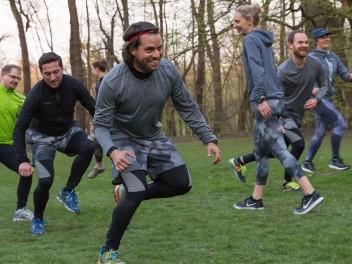 peak-performance-sports-hour-isar-run-functional-training