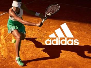 passend-zum-turnierstart-am-sonntag-die-adidas-roland-garros-tennisbekleidung