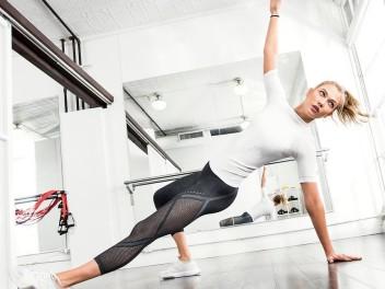 adidas-warp-knit-performance-style-und-komfort-fuer-dein-training