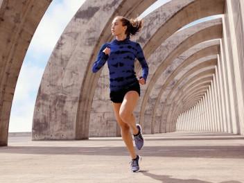 adidas-running-kollektion-in-unserem-keller-sports-store