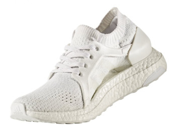 der-streng-limiterte-ultra-boost-x-bei-keller-sports