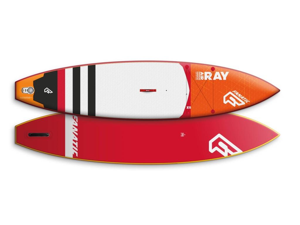 F17_SUP_Ray_Air_Premium_Deck_Base_160504