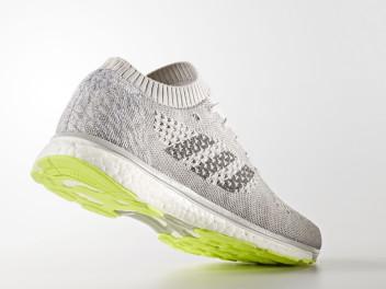 der-neue-adizero-prime-ltd-ist-fuer-sneakerheads-und-performance-runner-zugleich