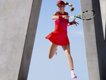 adidas-by-stella-mccartney-die-barricade-us-open-kollektion-2017
