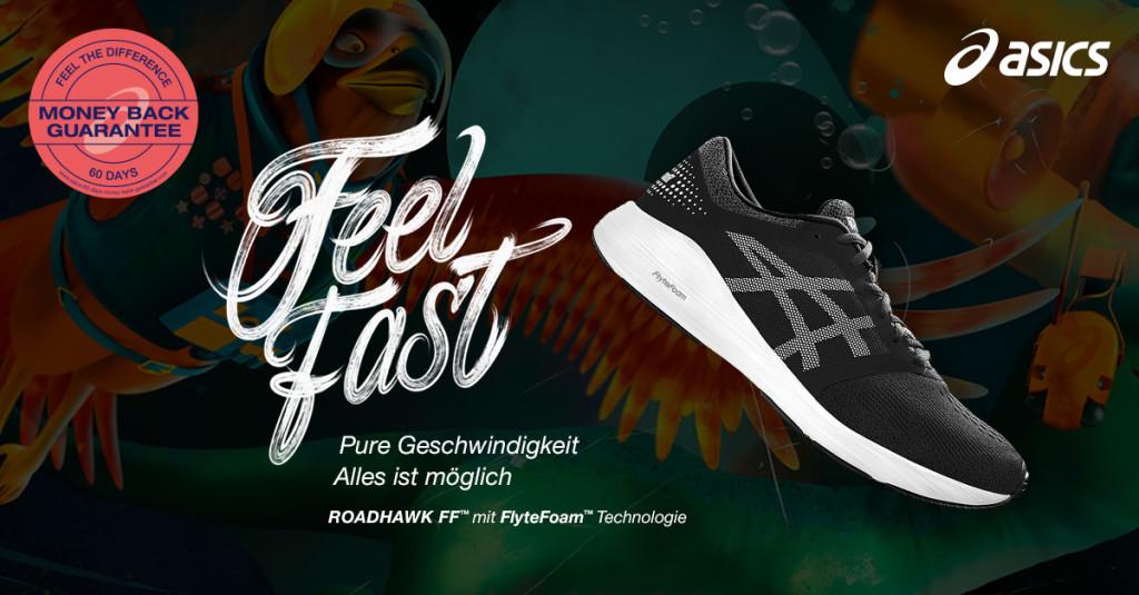 ASICS-RoadHawk-FF_Kellersport-Mainbanner_1200x627