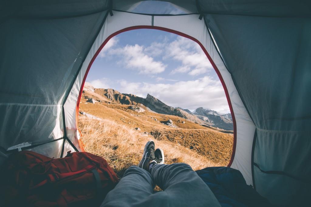 HPT-tent_viewklein